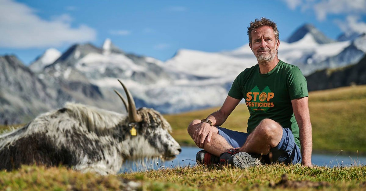 swiss-voters-to-cast-ballots-on-pesticide-free-farming-amid-climate-of-fear-–-global-research