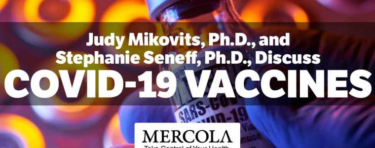 the-many-ways-in-which-covid-vaccines-may-harm-your-health