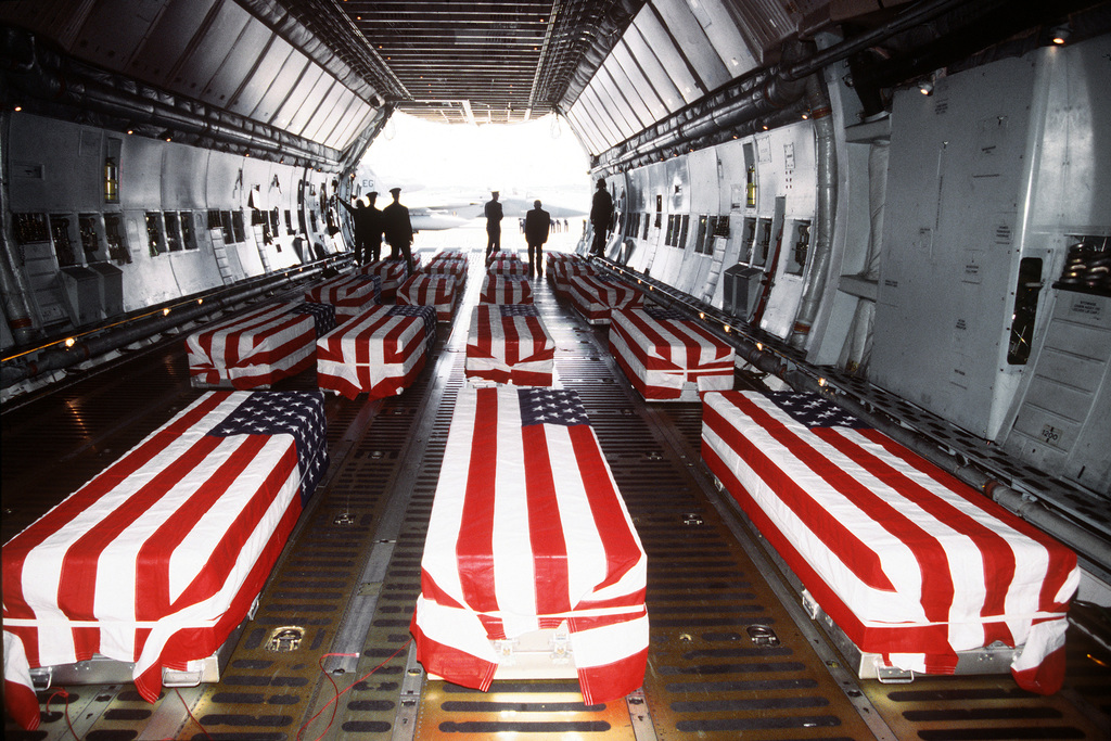us-troops-die-for-world-domination,-not-freedom