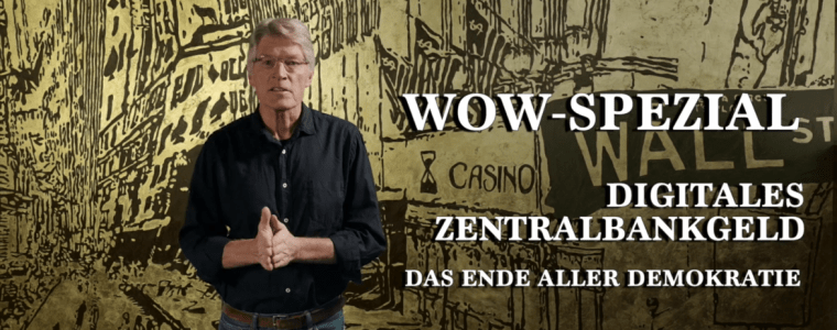 the-wolff-of-wall-street-spezial:-digitales-zentralbankgeld-–-das-ende-aller-demokratie-|-kenfm.de