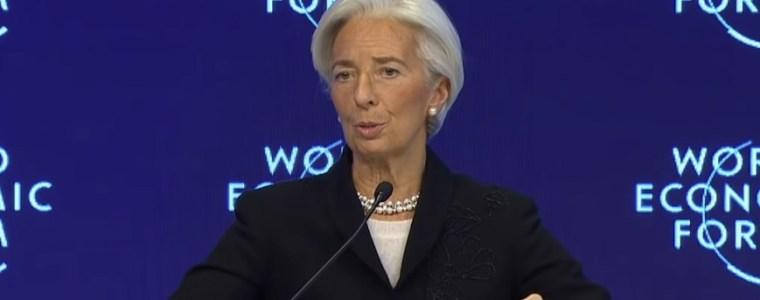 europese-centrale-bank-werkt-aan-digitale-munt:-'we-worden-de-nieuwe-wef-slaven'