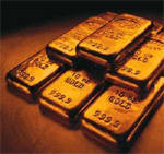 gold-&-silberpreismanipulation