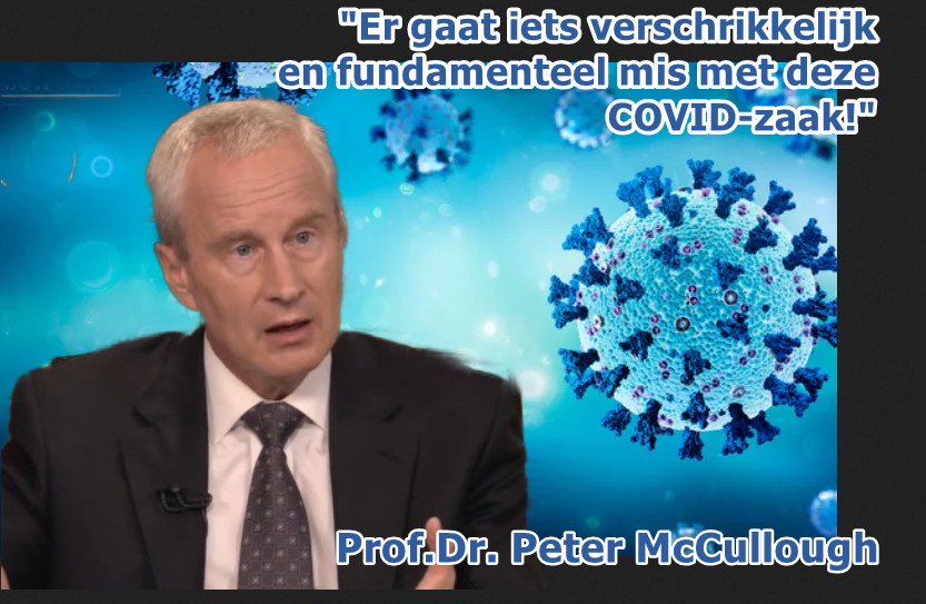 weer-wereldberoemd-arts-ontmantelt-covid-manipulatie.!