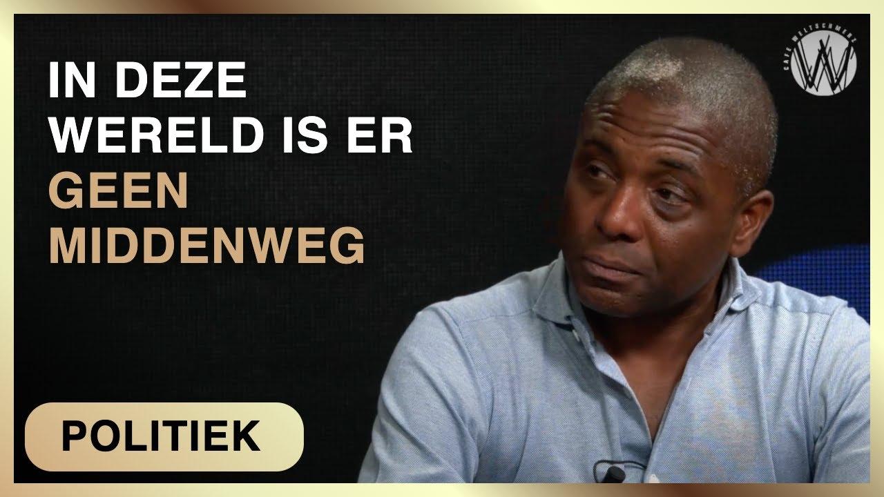 complete-media-wereldwijd-kan-prullenbak-in-–-bryan-roy-met-george-van-der-leeden-–-cafe-weltschmerz