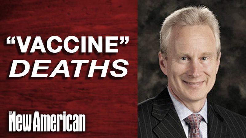 """dr-mccullough:-""""ik-kan-geen-vaccinaties-meer-aanbevelen-aan-mijn-patienten.""""-–-commonsensetv"""