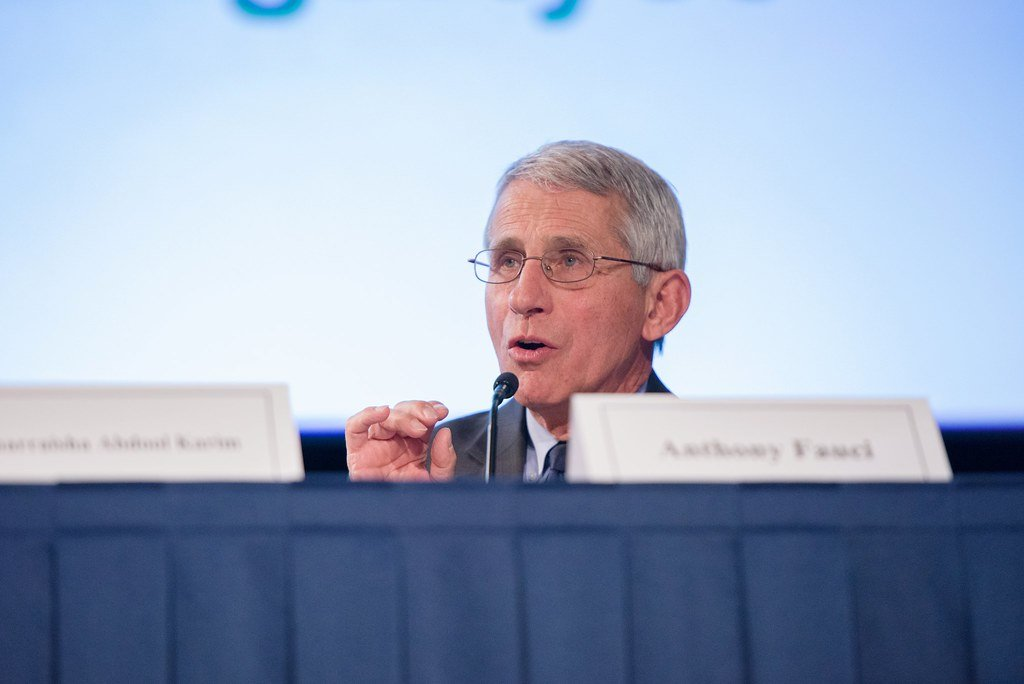 dr.-fauci-and-the-origins-of-the-pandemic:-the-biggest-flip-flop-ever-—-who's-going-to-jail?-–-global-research