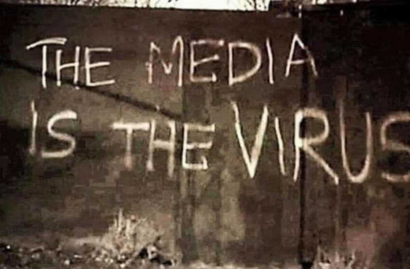het-establishment-is-het-virus-–-frontnieuws