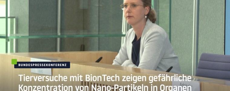 tierversuche-mit-biontech-impfstoff-zeigen-gefahrliche-konzentration-von-nano-partikeln-in-organen