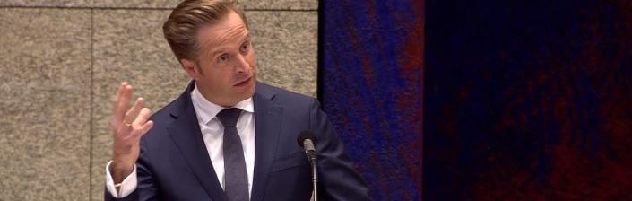'het-ministerie-van-volksgezondheid-is-een-groot-gevaar-voor-de-gezondheid-van-nederland'
