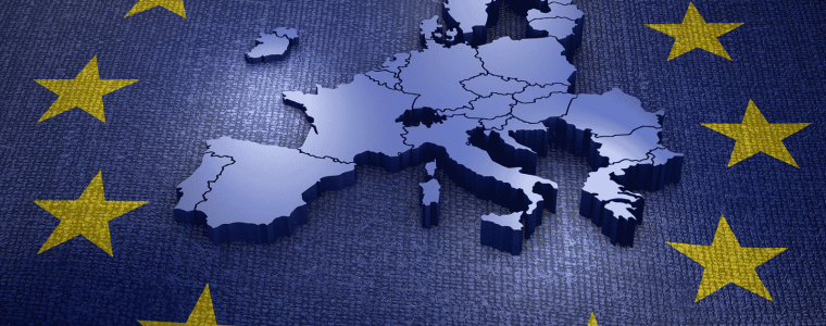 eu's-digital-wallet:-the-rise-of-universal-id