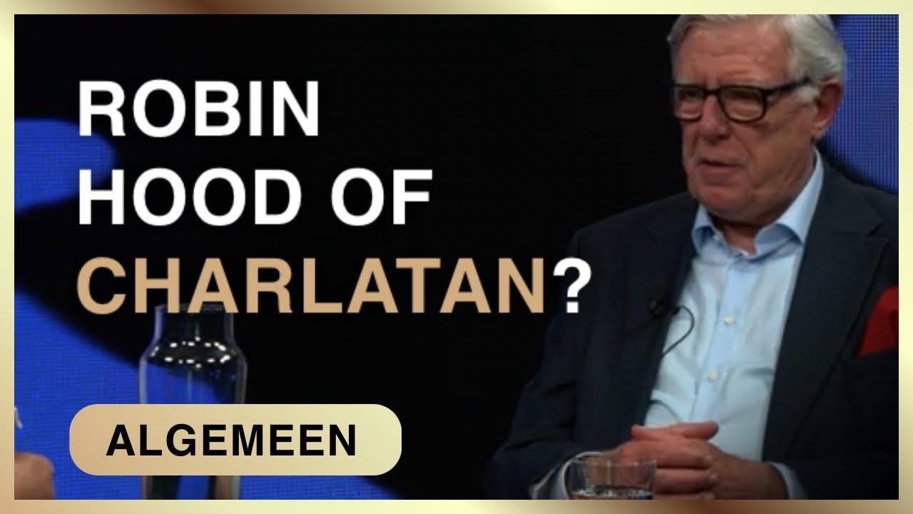 robin-hood-of-charlatan?-–-erik-van-der-horst-met-pieter-knabben-–-cafe-weltschmerz