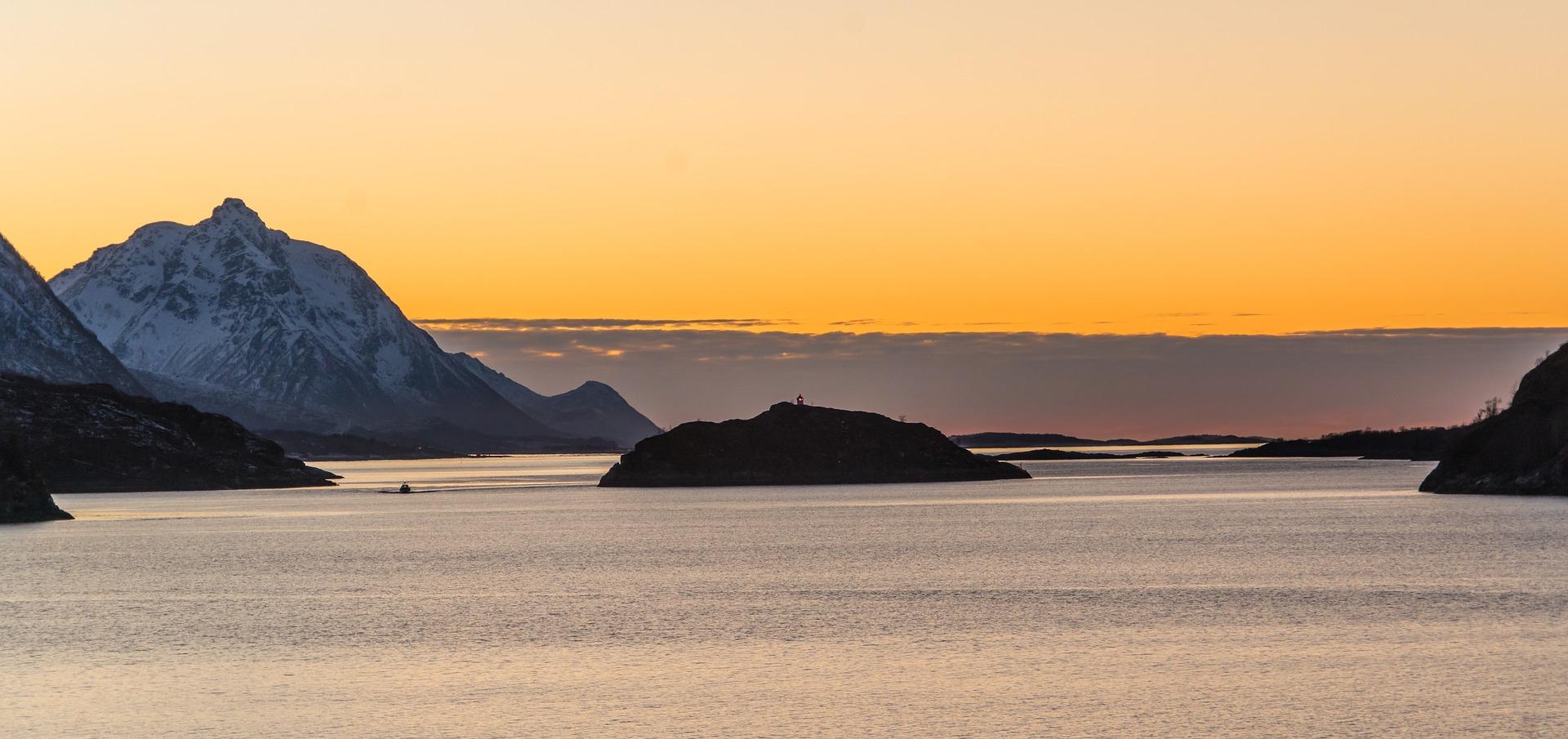twee-bodembrieven-uit-noorwegen-(1)-–-transitieweb