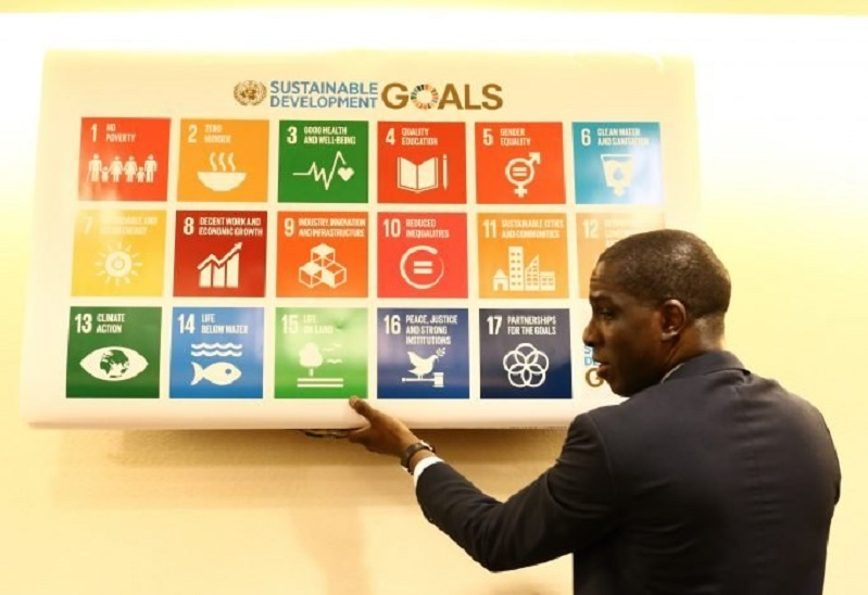 agenda-2030:-het-17-punten-programma-voor-totale-wereldheerschappij-–-frontnieuws