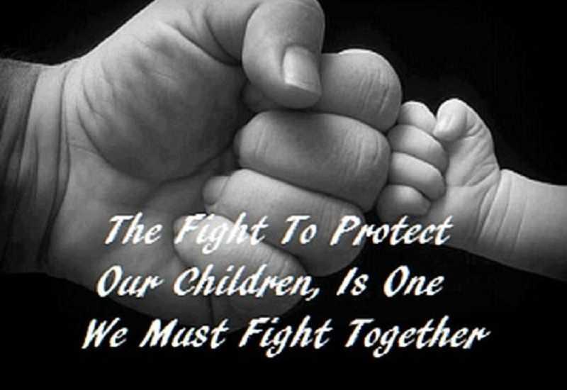 britse-kinderarts:-kinderen-zullen-aan-het-covid-19-vaccin-sterven-–-frontnieuws