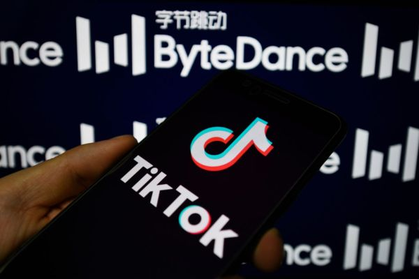 tiktok-just-gave-itself-permission-to-collect-biometric-data-on-us-users,-including-'faceprints-and-voiceprints'-–-techcrunch