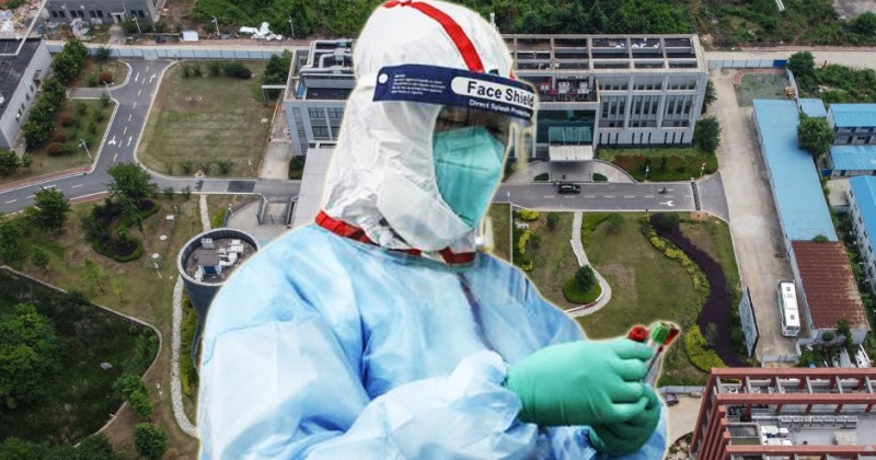 chinese-government-scientist-filed-covid-vaccine-patent-before-pandemic-began