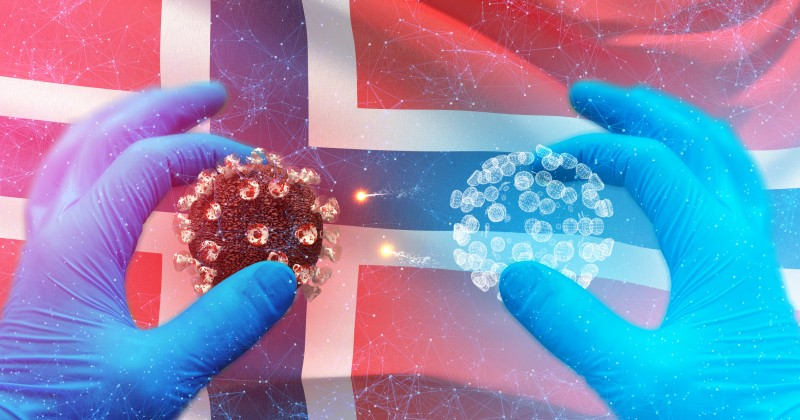 """norwegian-health-chief-scolded-for-saying-covid-19-pandemic-""""nearly-over"""""""
