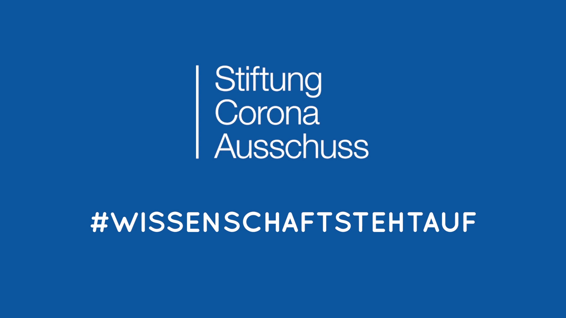 #wissenschaftstehtauf-|-kenfm.de