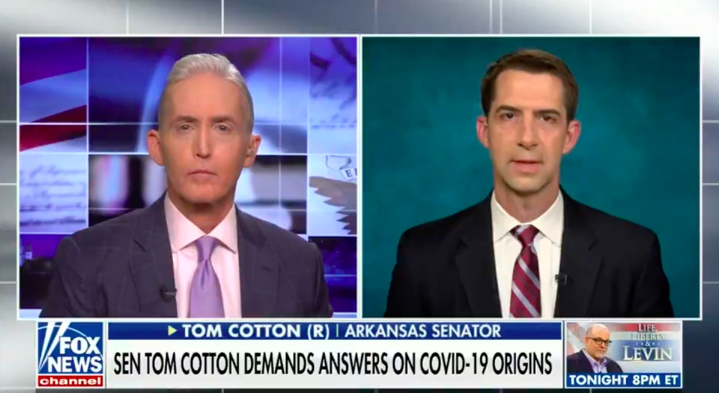 tom-cotton-explains-why-warmongers-love-the-wuhan-lab-leak-theory