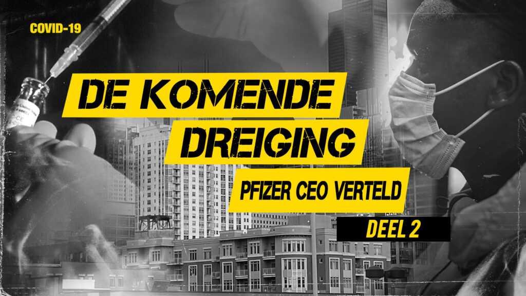covid-19-ongecensureerd:-deskundigen-over-de-komende-dreiging-(nederlands-ondertiteld)-–-frontnieuws