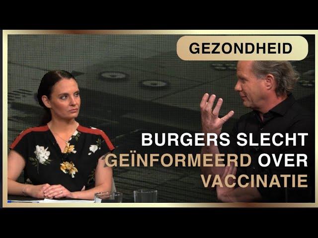 het-grote-carola-vaccinatiedebat-(deel-2):-burgers-slecht-geinformeerd-over-vaccinatie-–-cafe-weltschmerz