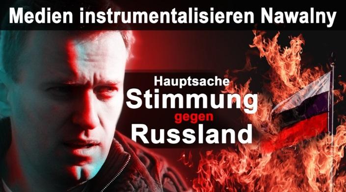 welche-25-ngos-nawalny-einen-preis-fur-den-kampf-fur-menschenrechte-verliehen-haben- -anti-spiegel
