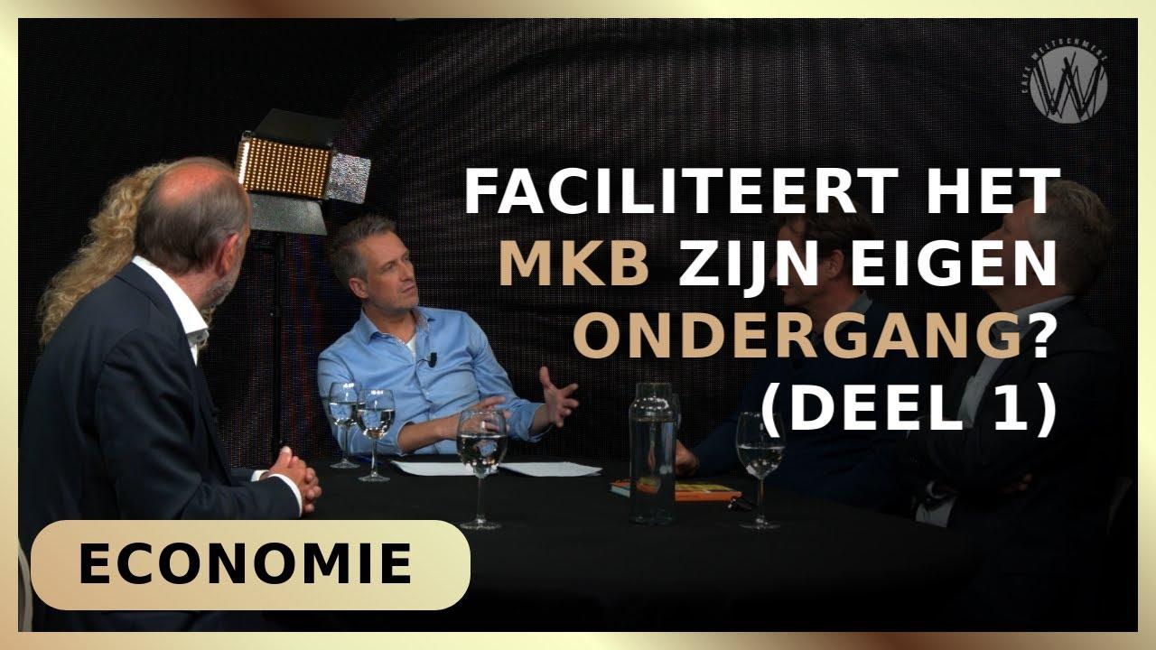 mkb-debat-deel-1:-faciliteert-het-mkb-zijn-eigen-ondergang?-–-cafe-weltschmerz