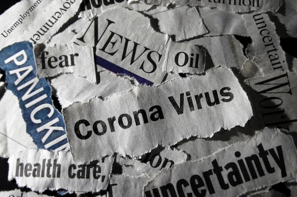 """corona:-das-angebliche-""""nichtwissen""""-ist-politisch-gewollt"""