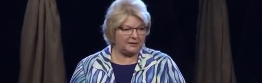 virale-video:-arts-sherri-tenpenny-waarschuwt-beleidsmakers-voor-gevaren-coronavaccins