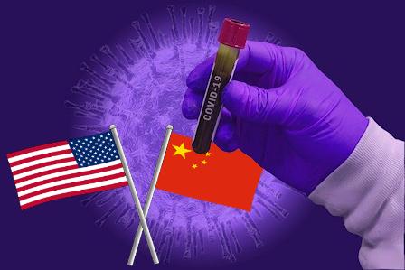 complottheorie-blijkt-feit:-directeur-nih-erkent-dat-vs-en-china-samenwerkten-aan-besmettelijker-maken-coronavirus-–-xandernieuws