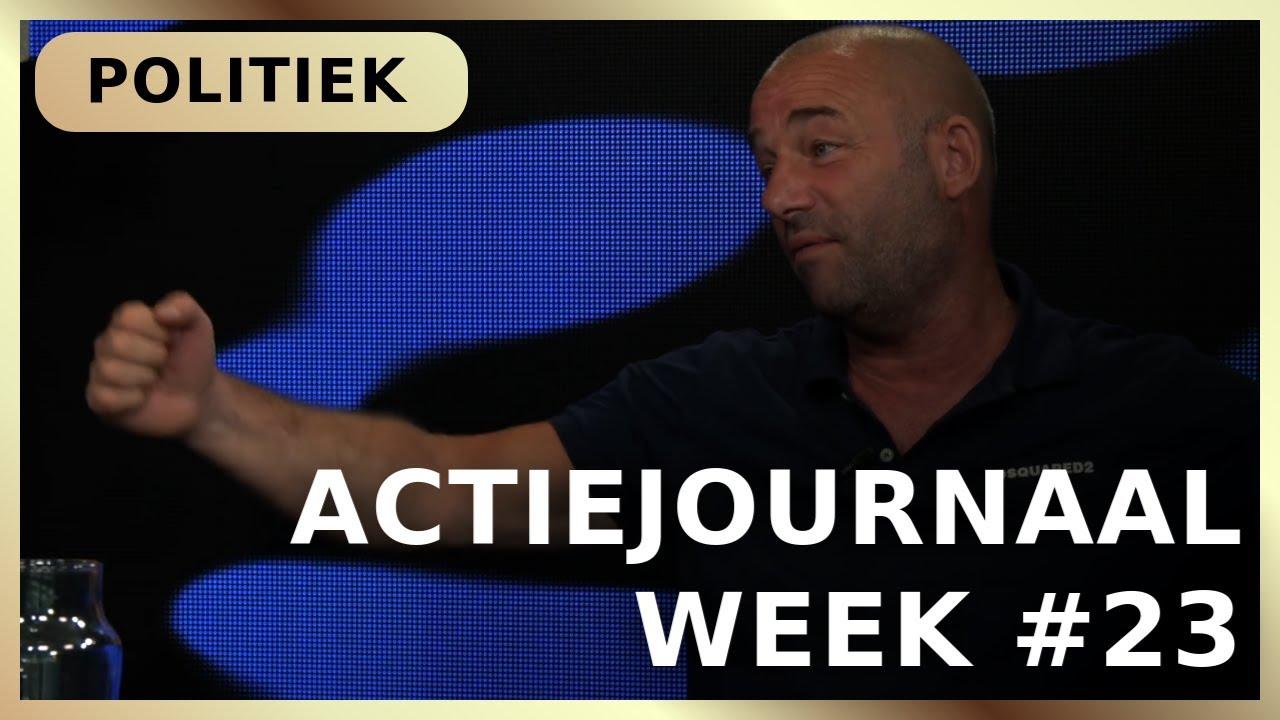 actiejournaal-week-#23-–-martina-groenveld-met-michel-reijinga-–-cafe-weltschmerz