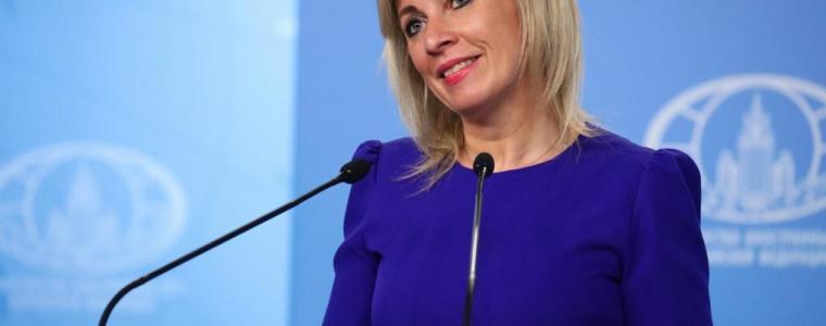 """russisches-ausenministerium-zu-josep-borrell:-""""schlagen-sie-ihre-eigenen-eier-auf""""- -anti-spiegel"""