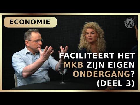 """mkb-debat-""""faciliteert-het-mkb-zijn-eigen-ondergang?""""-(deel-3)-–-cafe-weltschmerz"""