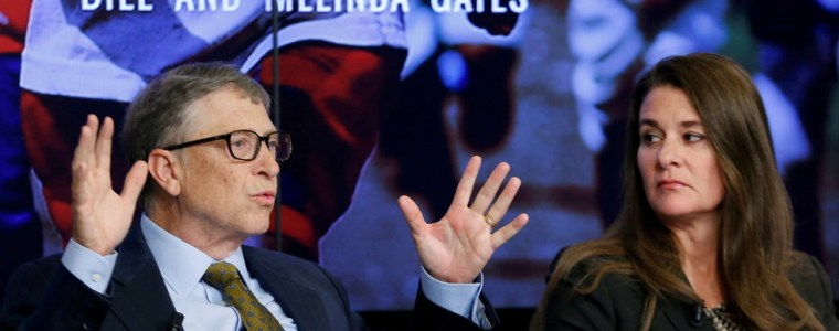 gates-empire-still-intact-as-newly-divorced-melinda-recasts-herself-as-hr-maven-to-biden-administration-–-reports