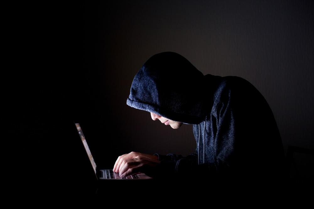 kenfm-und-anonymus:-hacken-gegen-die-meinungsvielfalt
