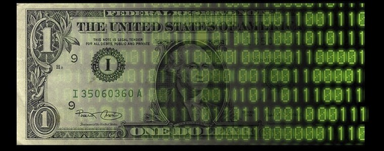 the-real-digital-plot- -armstrong-economics