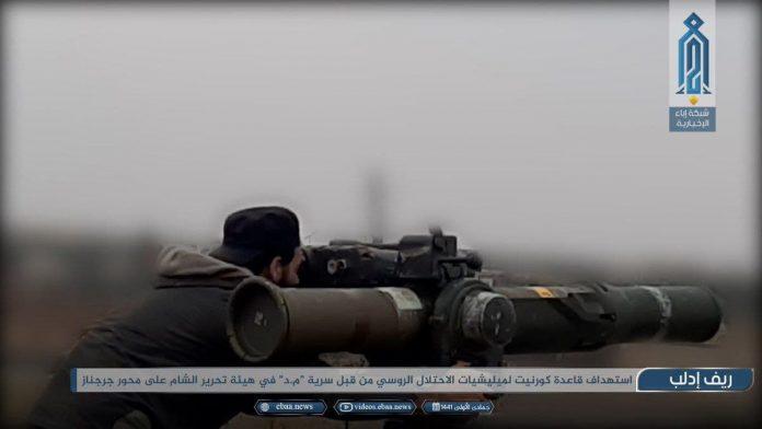 vs-voeden-syrische-oorlog-met-nieuwe-wapenleveringen-aan-al-qaeda-terroristen-–-dissidentnl