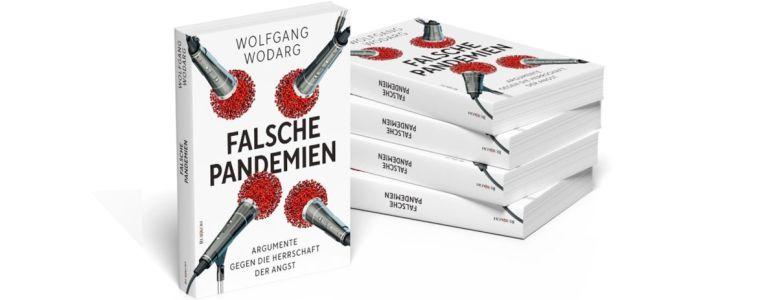 """""""falsche-pandemien""""-auf-platz-1- -von-paul-schreyer- -kenfm.de"""