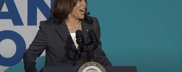 video:-kamala-encourages-leftists-to-knock-on-doors,-harass-people-to-get-vaccinated
