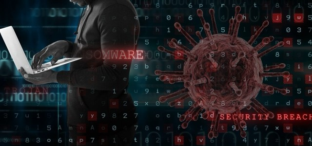 cyber-pandemic-prepping:-cyber-polygon-2021-to-tackle-ransomware,-supply-chains,-digital-currencies-&-internet-regulation