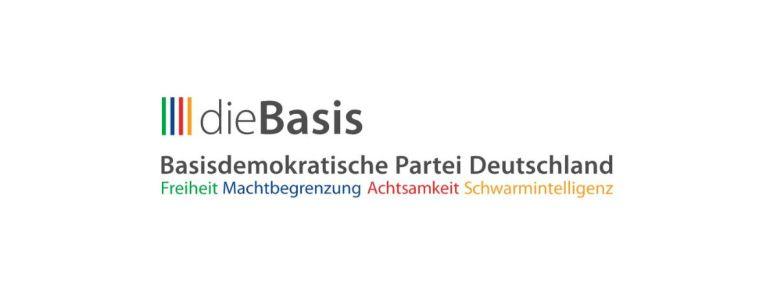 pressemitteilung:-partei-diebasis-–-infektionsschutzgesetz-anderung-|-kenfm.de