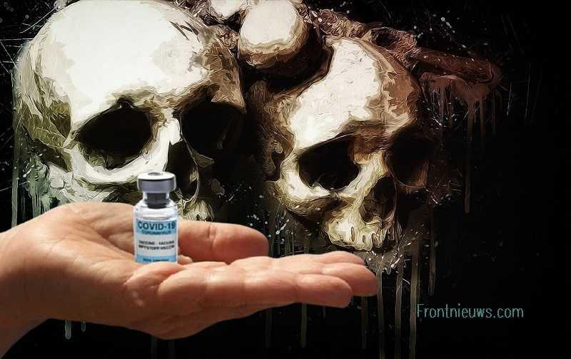 """afschuwelijke-vaccin-""""bijwerkingen""""-voor-&-na-covid-19-prikken,-rechtstreeks-uit-de-eigen-vaccinschadetabellen-van-de-cdc-–-frontnieuws"""