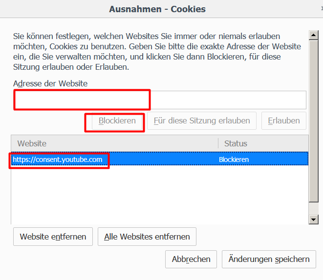 losungen:-googles-consent-terror-ganz-einfach-blockieren