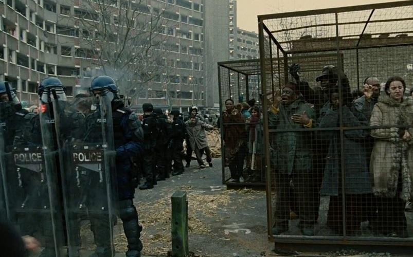 duitse-regering-bereidt-zich-al-voor-op-de-volgende-lockdown-–-voortaan-alleen-nog-maar-voor-niet-ingeente-mensen-–-frontnieuws