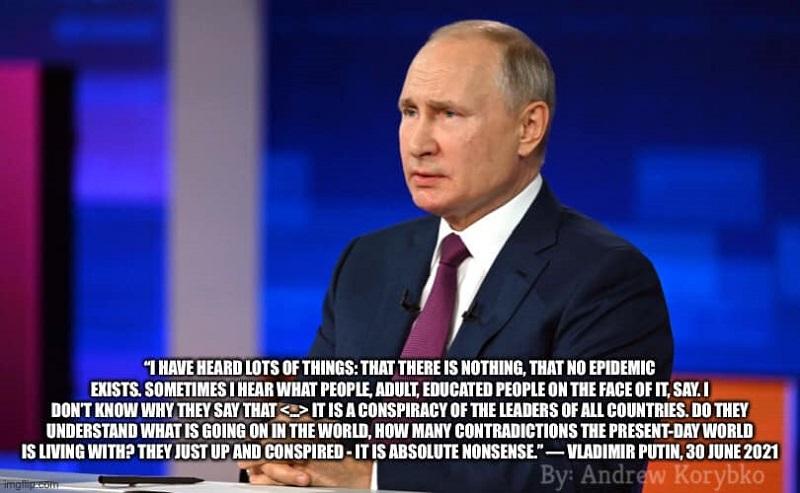 non-russian-pro-russians-must-acknowledge-putin's-covid-&-vaxx-stances