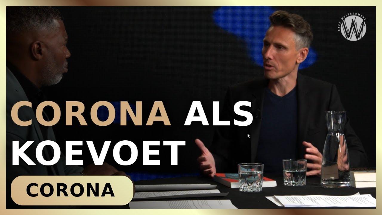 corona-als-koevoet-–-george-van-der-leeden-met-daan-de-wit-–-cafe-weltschmerz
