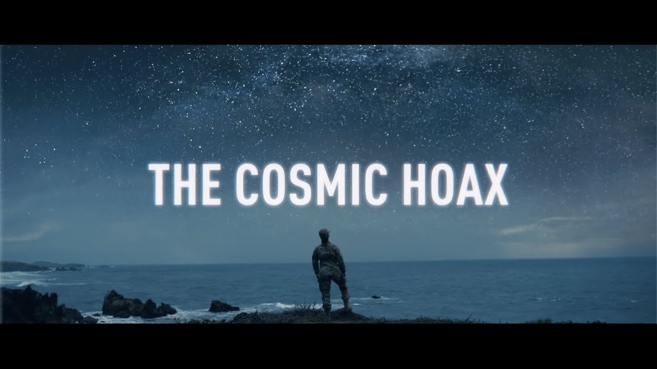 the-cosmic-hoax:-an-expose-–-by-dr-steven-greer-–-forbidden-knowledge-tv