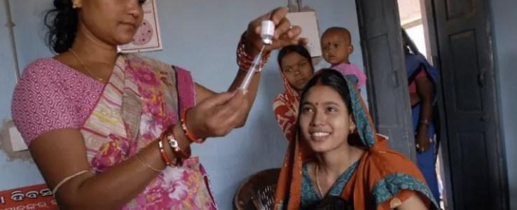 india:-vaccinzwendel-ontdekt-omdat-niemand-ziek-werd-of-stierf-–-dissidentnl