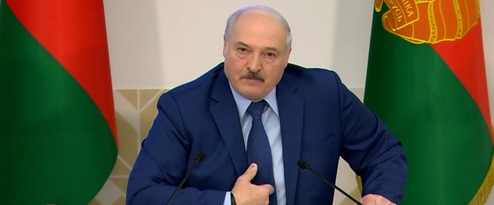 migranten-und-transit-von-waren:-lukaschenko-kundigt-reaktion-auf-eu-sanktionen-an- -anti-spiegel