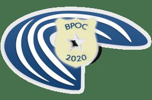 bpoc2020-–-nieuwsvideo-van-7-juli-2020-|-bpoc-2020